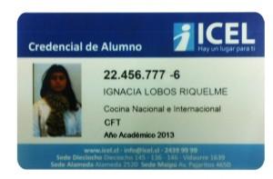 credencial_alumno
