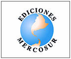 Emercosur