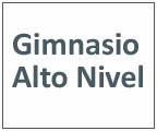 Gimnasio_altonivel