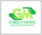 Gmistral