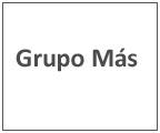 Grupomas