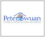 Peter_Swuan