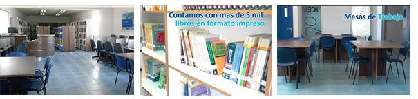 biblioteca_web