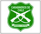 carabineros_logo
