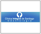 clinicaintegral
