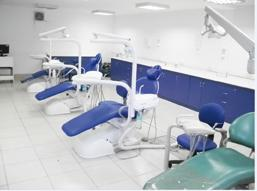 dental_icel