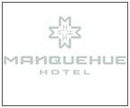 hotelmanquehue