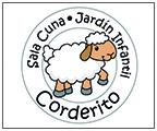 jardin_corderito
