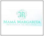 mamamargarita