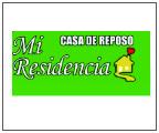mi_residencia