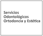 serodonto