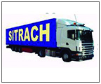 sitrach