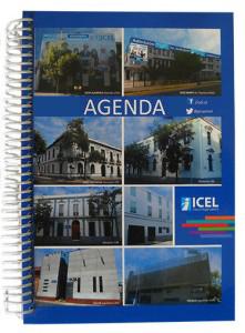 agenda_2013-221x300